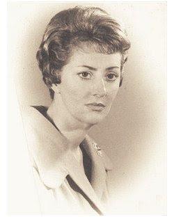 Maria José Novaes