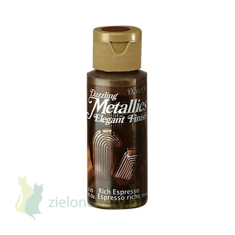 http://zielonekoty.pl/pl/p/Farba-metaliczna-DecoArt-Dazzling-Metallics-59ml-Espresso/840
