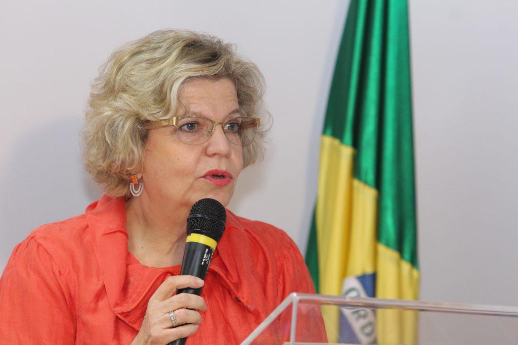 Salvador, Natal e Fortaleza lideram ranking de violência física contra as mulheres no Nordeste/