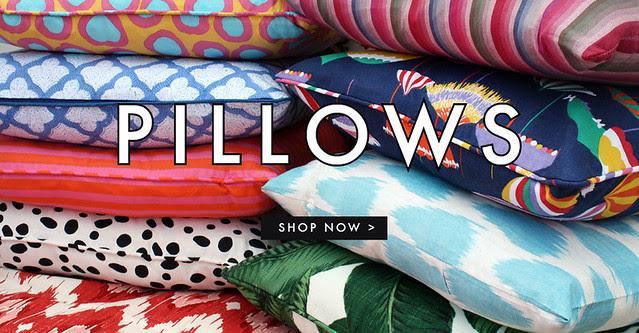 slideshow_homeaccessories_pillows