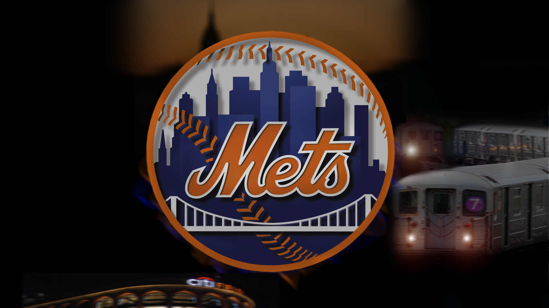 Ny Mets Images And Wallpaper 72 Images