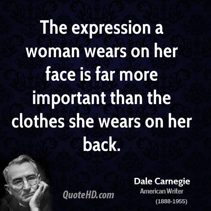 Quotes About Facial Expression 73 Quotes