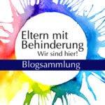 Kirstenmalzwei bei Blogreise