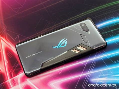 asus rog  oppo find  battle  gb ram mah batt