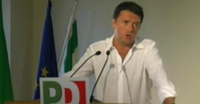 """Direzione Pd, sul lavoro D'alema vs Renzi: """"Fai affermazioni non attinenti alla realtà"""""""