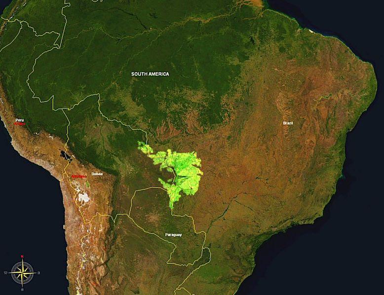 File:Pantanal 55.76W 15.40S.jpg