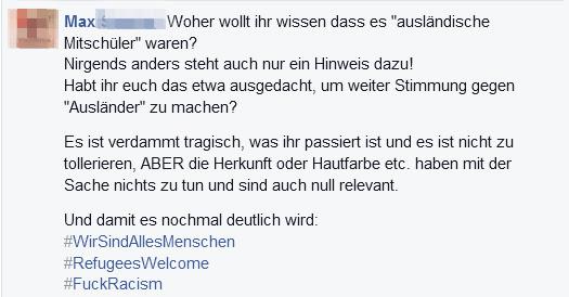 graz_schule_7