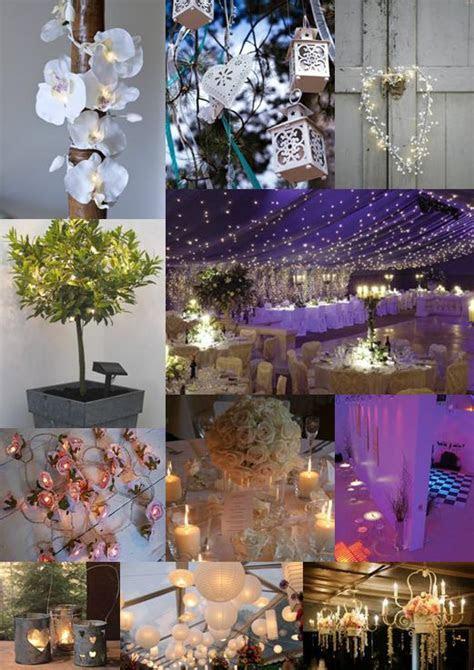 samans blog  theme   fun idea   weddings