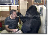 photo robinwilliamsandkoko-2_zps41ec42de.png
