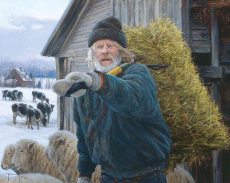 Robert Duncan Artist