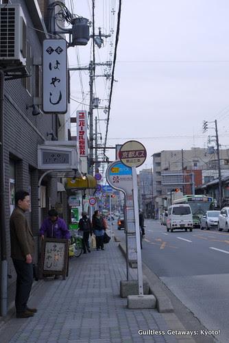 hayashi-restaurant-kyoto.jpg