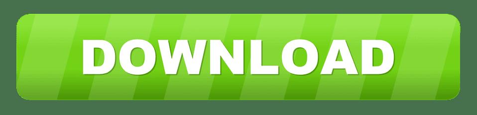 Download Free Game