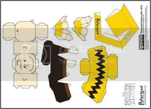 photo The-Peanuts-Movie-Charlie-Brown-Paperized- via Papermau.02_zpsnu1aidcx.jpg