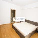 9proprietati Premimum inchiriere apartament herastrau www.olimob.ro48