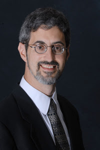 David Meyers, MD