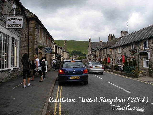 Castleton 02