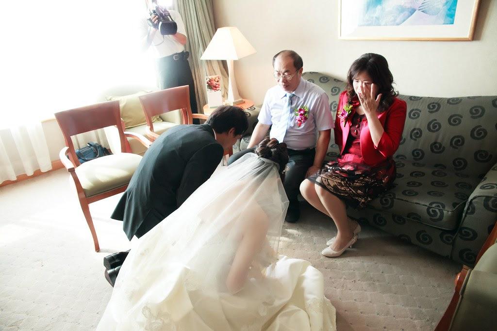 1011111婚禮紀錄CH