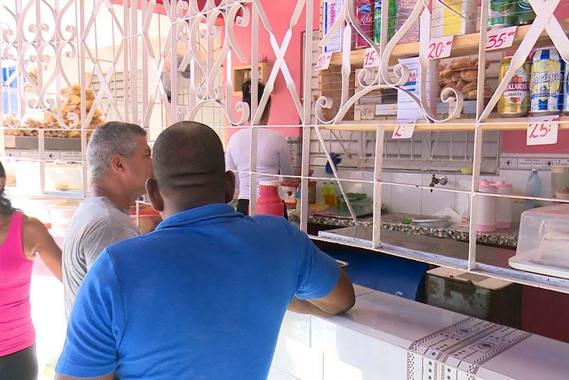 Resultado de imagen para site:www.acn.cu  pinar del río precios topados