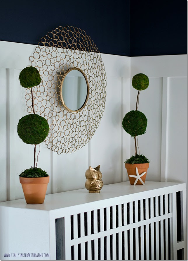 navy-white-living-room-board-batten-reveal-fantel