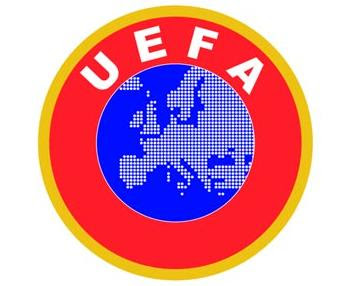 http://www.topnews.in/files/uefa-logo1.jpg