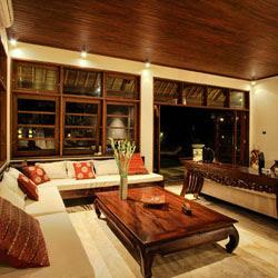 770 Ide Desain Ruang Tamu Bali HD Terbaru Download Gratis