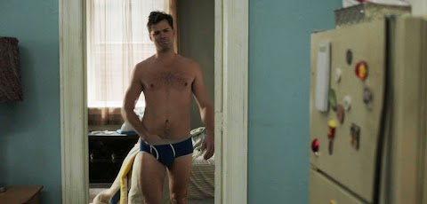 Andrew Rannells Nude - Hot 12 Pics | Beautiful, Sexiest