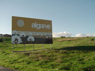 Invasão aos Algarves