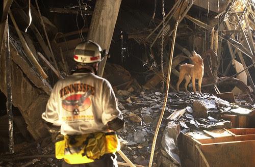2001-09-14_FEMA4523
