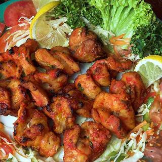 chicken_tikka_saslik
