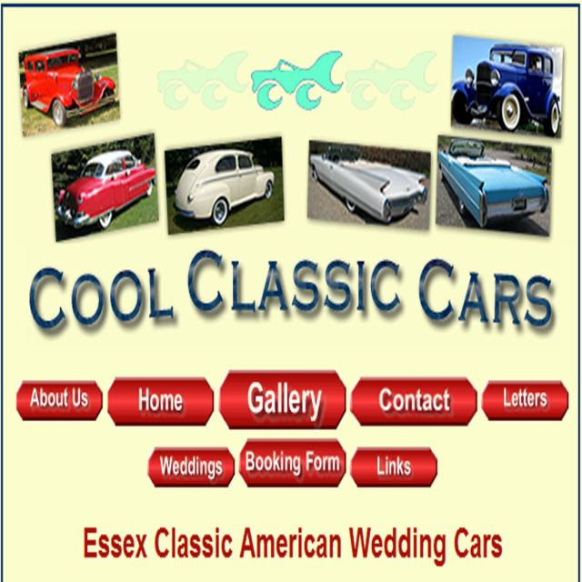 Cheap Classic Cars For Under 5 000 >> Classic Cars: Classic cars vintage zimbabwe