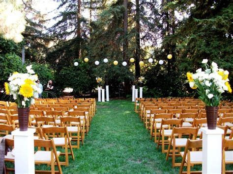 17 Best images about Weddings & Events on Pinterest