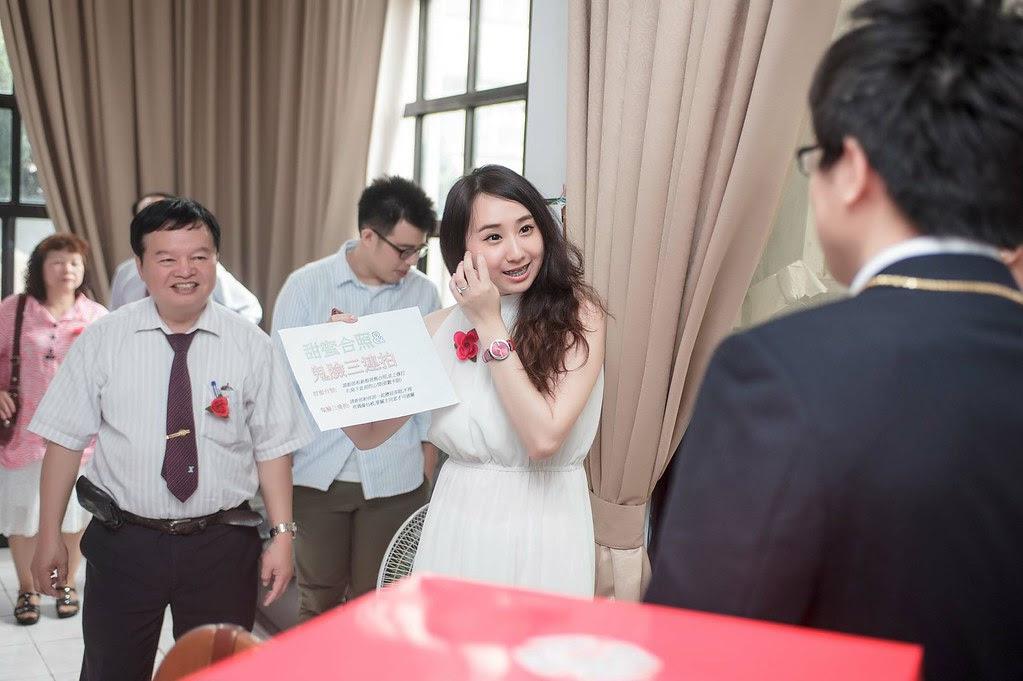035優質迎娶婚攝