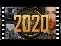 How Far Back In Time Can You Still Understand English - Video