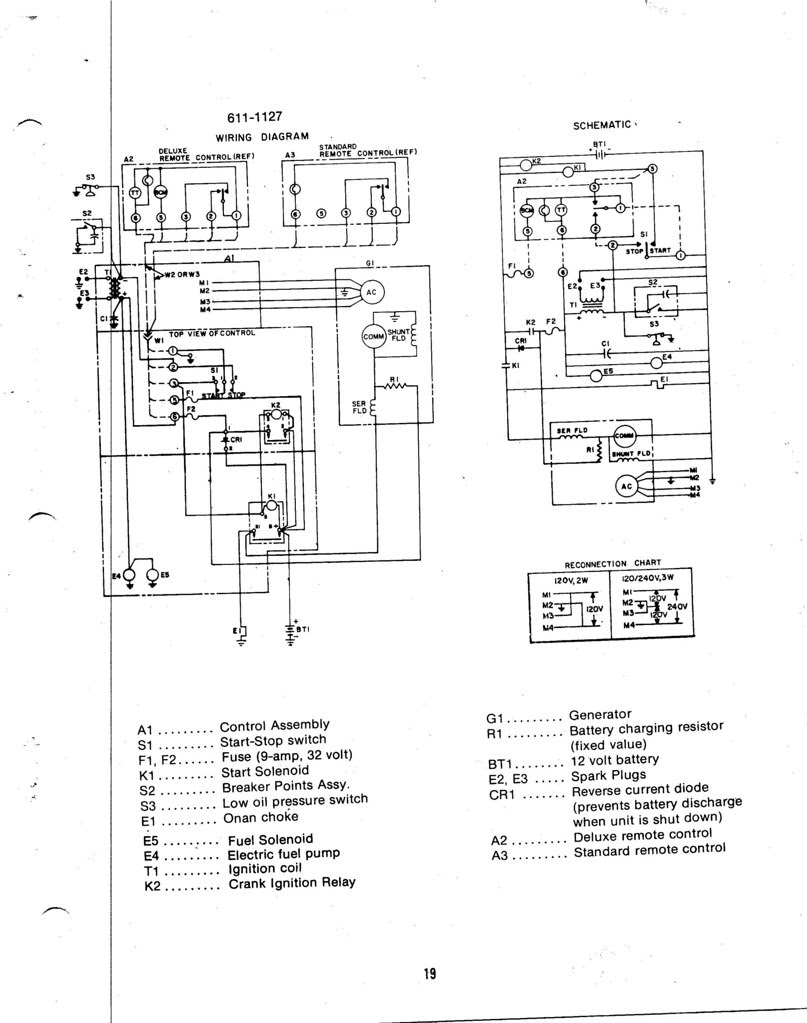 12 Volt To 6 Volt Resistor Wiring Diagram Wiring Diagram Schemas