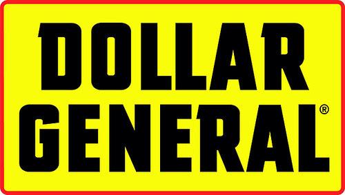 Dollar_General_Logo1