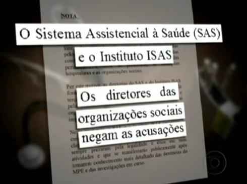 Captura de Tela 2012-12-17 às 00.04.52