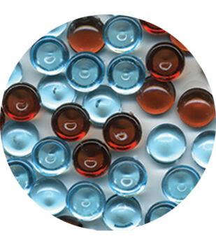 http://www.joann.com/robins-nest-dew-drops-375pk/xprd1038346.html