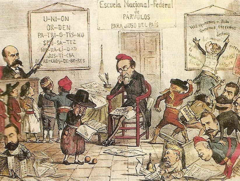 1_republica_espa_ola_la_flaca_19th_century.jpg