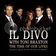Il Divo & Toni Braxton - The Time of Our Lives photo WCIlDivoToniBraxtonTheTimeofOurLives_zpse47ad96b.jpg