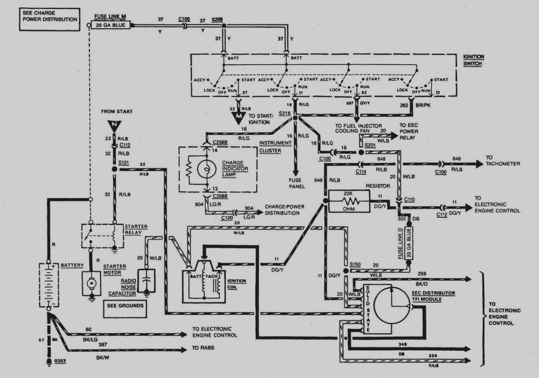 1994 F150 Starter Wiring Diagram Two Battery Wiring Diagram Begeboy Wiring Diagram Source