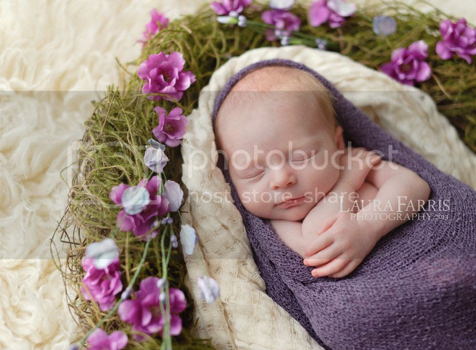 photo newborn-baby-photography-nampa-idaho_zpsd93a68e6.jpg