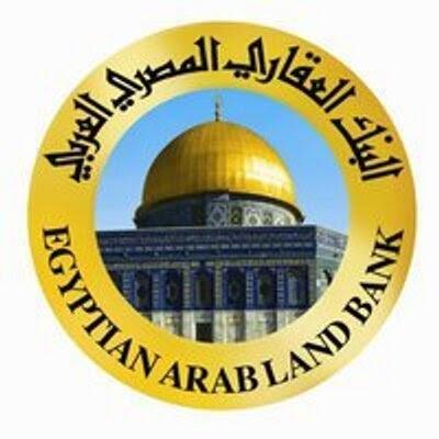 وظيفة أخصائي دعم فني في البنك العقاري المصري العربي