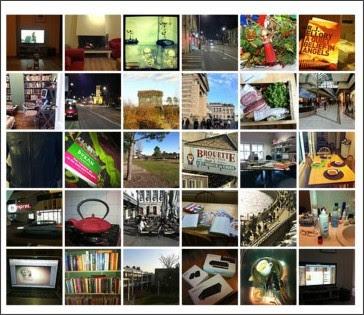 http://www.flickr.com/photos/lezzles/sets/72157625734937892/