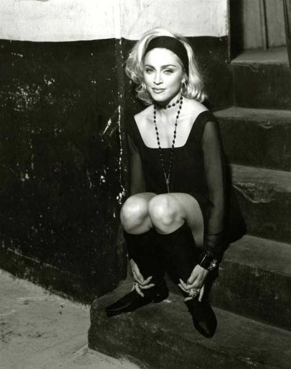 young-madonna-pictures (25)