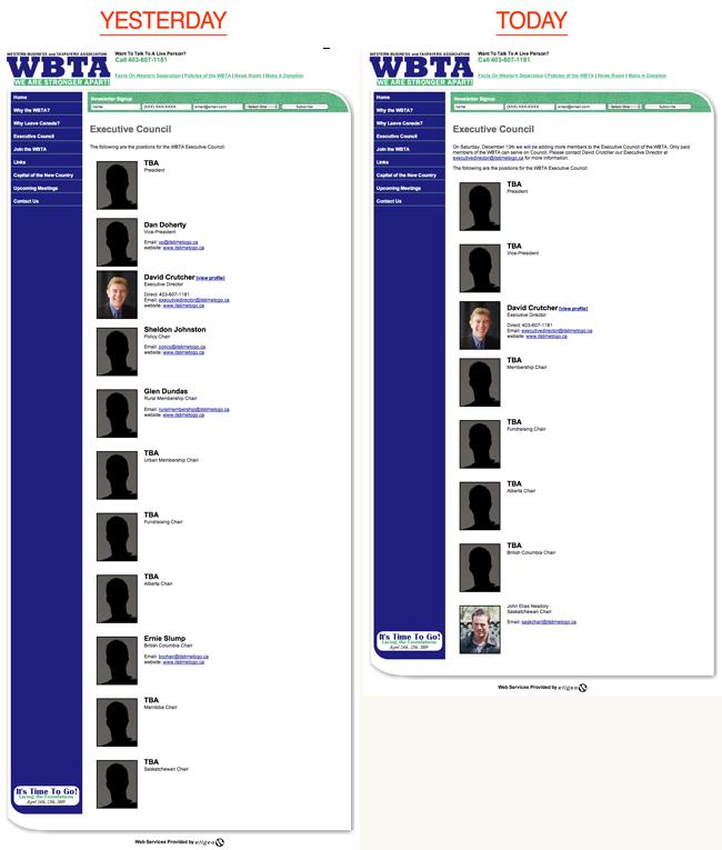 WBTA-Council-SlumpDumped