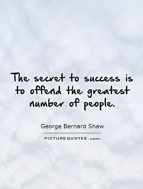 Success Quotes Success Sayings Success Picture Quotes Page 7