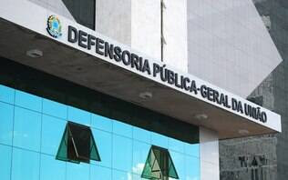Defensoria prepara pedido de correção do FGTS para todos os trabalhadores