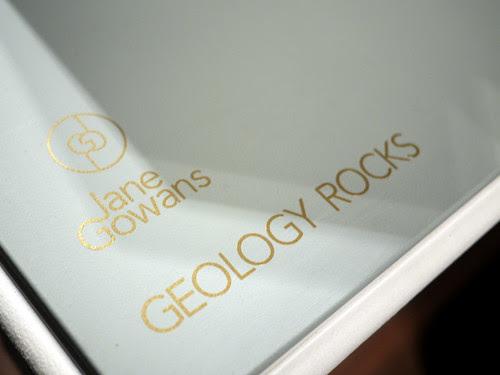 Geology Rocks - 1