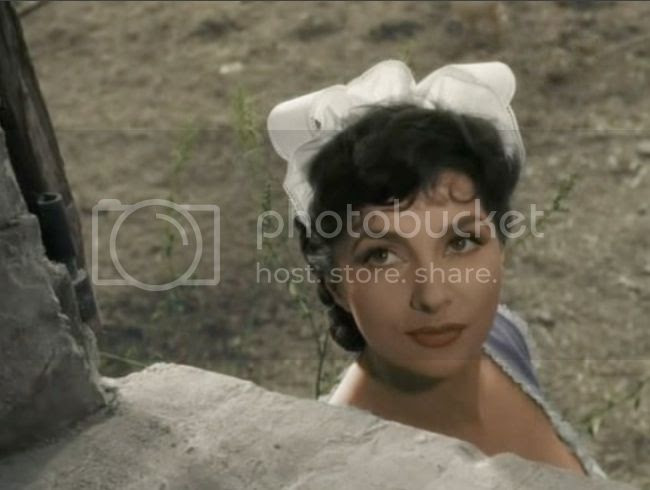 photo Gina_Lollobrigida_fanfan_latulipe-01.jpg
