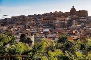 Attività di team building per rafforzare la rete degli operatori di turismo esperenziale nei Sicani: l'1 e 2 agosto un meeting a Siculiana Marina - GalSicani.eu